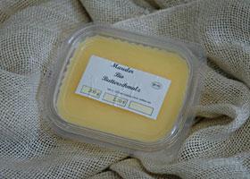 Bio Butterschmalz